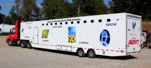 stem-education-trailer